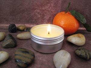 id e cadeau de no l bougie de massage relaxante le blog aroma zone aromath rapie et. Black Bedroom Furniture Sets. Home Design Ideas